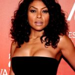 Taraji P. Henson Workout Routine