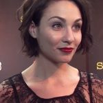 Tuppence Middleton Workout Routine