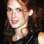 Winona Ryder Workout Routine