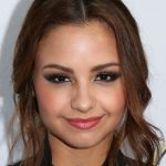 Aimee Carrero Workout Routine