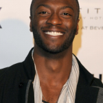 Aldis Hodge Net Worth