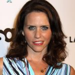 Amy Landecker Workout Routine