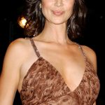 Catherine Bell Workout Routine