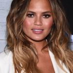 Chrissy Teigen Diet Plan
