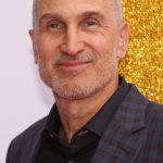 Craig Gillespie Net Worth