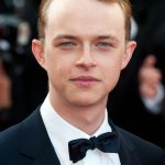 Dane DeHaan Workout Routine