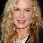 Daryl Hannah Diet Plan