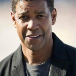 Denzel Washington Workout Routine