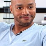 Donald Faison Net Worth