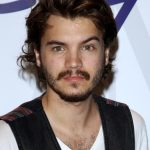Emile Hirsch Diet Plan