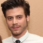 François Arnaud Net Worth
