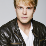 Graham Rogers Workout Routine