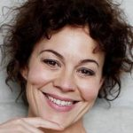 Helen McCrory Net Worth