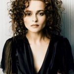Helena Bonham Carter Workout Routine
