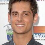 Jean-Luc Bilodeau Age, Weight, Height, Measurements