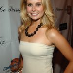 JoAnna Garcia Workout Routine