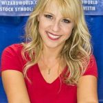 Jodie Sweetin Workout Routine