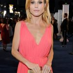 Julie Bowen Diet Plan