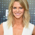 Kaitlin Olson Net Worth