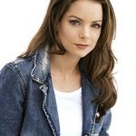 Kimberly Williams-Paisley Workout Routine