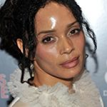 Lisa Bonet Workout Routine