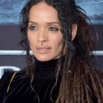 Lisa Bonet Diet Plan