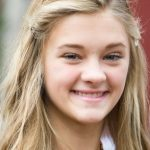 Lizzy Greene Net Worth
