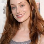 Lotte Verbeek Workout Routine