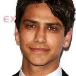 Luke Pasqualino Net Worth
