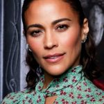 Paula Patton Workout Routine