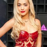 Rita Ora Workout Routine