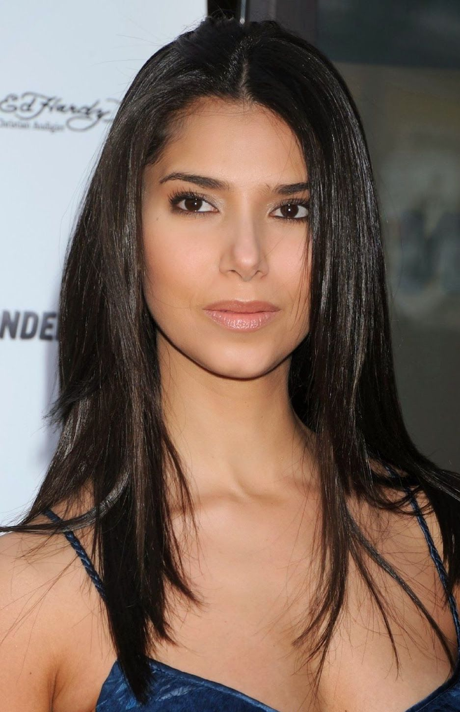 Roselyn Sanchez nude photos 2019
