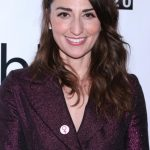 Sara Bareilles Net Worth