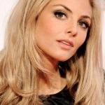 Tamsin Egerton Bra Size, Age, Weight, Height, Measurements
