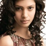 Tina Desai Bra Size, Age, Weight, Height, Measurements