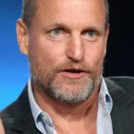 Woody Harrelson Diet Plan