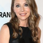 Sarah Chalke Workout Routine
