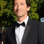Adrien Brody Workout Routine