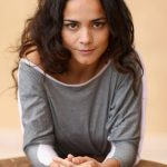 Alice Braga Diet Plan