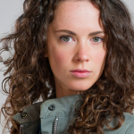 Amy Manson Net Worth