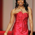 Angela Bassett Workout Routine