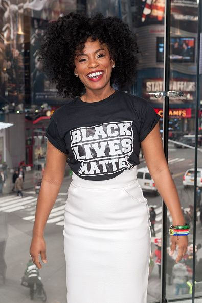 Aunjanue Ellis Net Worth - Celebrity Sizes