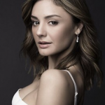 Christine Evangelista Net Worth