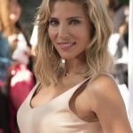 Elsa Pataky Diet Plan