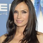 Famke Janssen Diet Plan