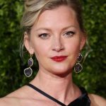 Gretchen Mol Diet Plan