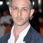 Jeremy Strong Net Worth