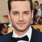 Jesse Lee Soffer Workout Routine