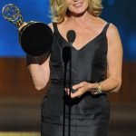 Jessica Lange Workout Routine