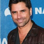 John Stamos Age, Weight, Height, Measurements